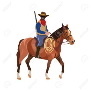 103672721-cowboy-riding-horse-with-rifle-vector-illustration-isolated-on-white-background.jpg