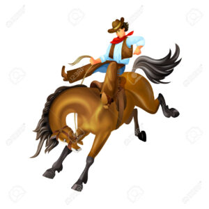 127692908-young-man-character-of-a-cowboy-wild-west-rider-on-horse-rider-on-a-horse-with-a-weapon-cowboy-man-w.jpg