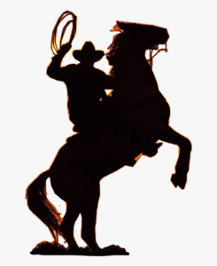 87-877233_cowboy-riding-horse-silhouette.png