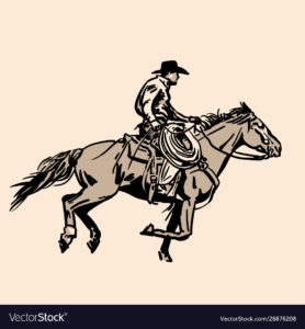 american-cowboy-riding-horse-and-throwing-lasso-vector-26876208.jpg