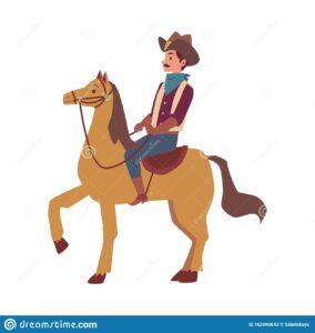 cartoon-cowboy-man-costume-riding-horse-horseman-western-movie-sitting-horseback-saddle-isolated-white-background-162696643.jpg