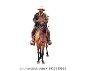 cowboys-riding-horse-white-background-260nw-1413833915.jpg