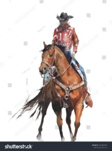 stock-photo-cowboy-riding-a-horse-texas-rodeo-horse-race-sport-american-traditions-watercolor-painting-1300808503.jpg