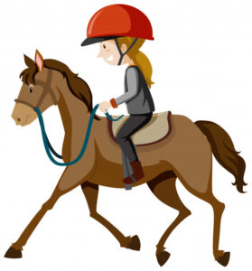 young-lady-wearing-helmet-rider-riding-horse-cartoon-isolated_1308-45242.jpg
