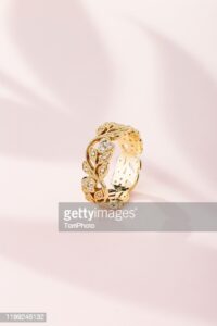 gettyimages-1199245132-170667a.jpg