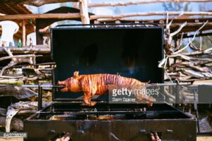 gettyimages-643238358-170667a.jpg